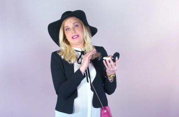 Motorola – Fastpick Bloggari (casting)