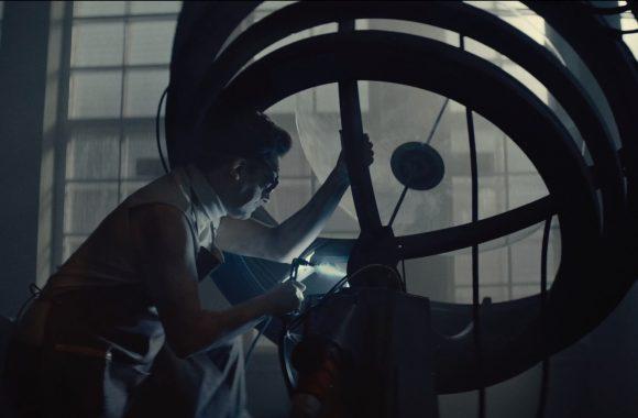 Virtane – Aurinkoenergia (casting)